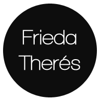 kido-design auf Frieda Therés