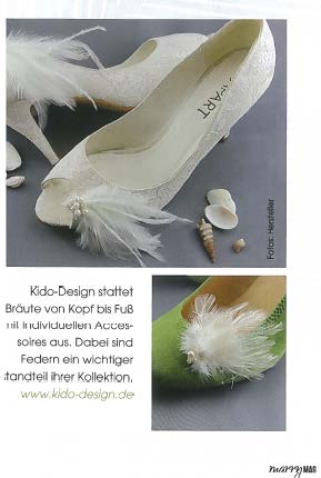 tl_files/kido_design/Gallerie Presse/marry MAG 1-2014 - 1.jpg