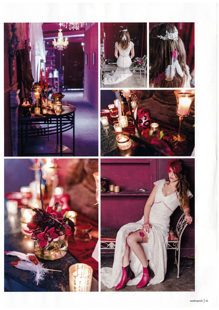 weddingstyle Nr.4-2015